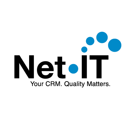 Net IT, Uw CRM. Kwaliteit Telt.