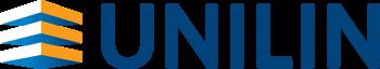 UNILIN_Logo_CMYK